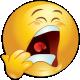 :yawn2: